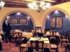 El Monasterio de Talavera Foto 5