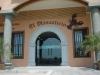 El Monasterio de Talavera Foto 1
