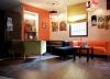 Café Del Fin Foto 1