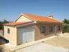 Bracamonte viviendas Foto 2