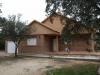 Bracamonte viviendas Foto 3
