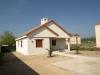 Bracamonte viviendas Foto 1
