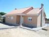Bracamonte viviendas Foto 5