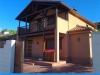 Bracamonte viviendas Foto 6